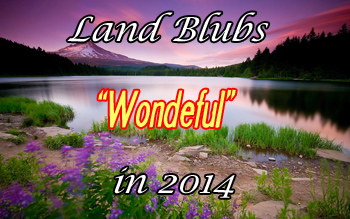 land_Blubs