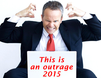best_of_2015_outrage