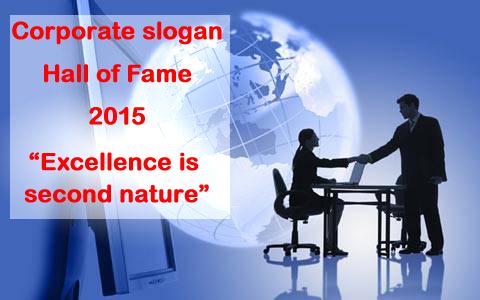 best_of_2015_slogans