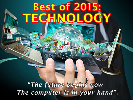 best_of_2015_technology copy