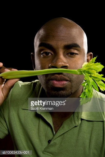 sb10063433v-001-man-holding-and-smelling-celery-gettyimages