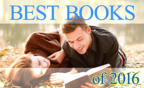 bestof2016_books