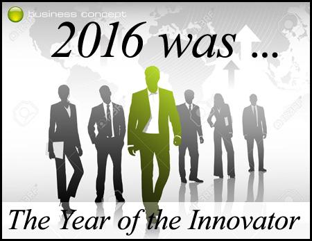 bestof2016_innovators