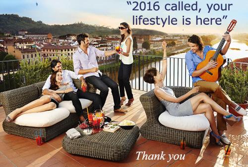 bestof2016_lifestyle