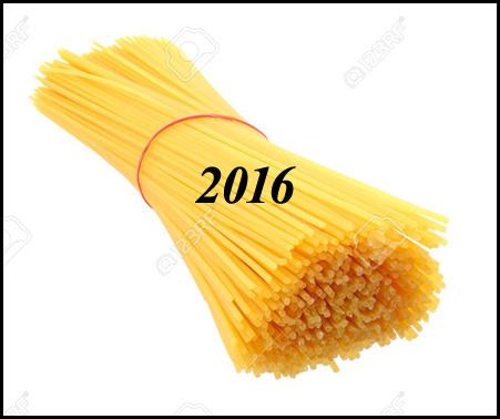 bestof2016_spaghetti