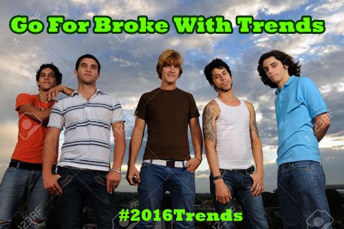 bestof2016_trends