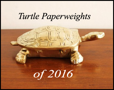 bestof2016_turtlepaperweights