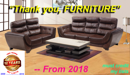 BestOf2018_furniture