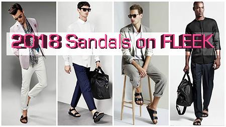 BestOf2018_sandals
