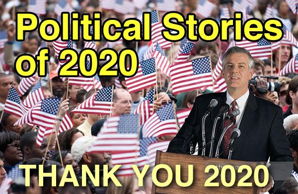 political stories